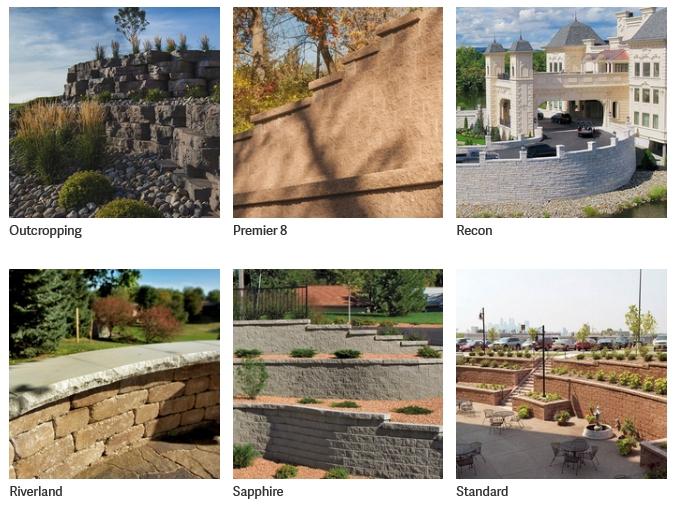 rochester-walls-3