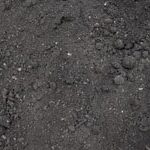 Black Dirt - Unscreened - $19/yd