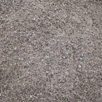 Sand - Washed - $41.95/yd